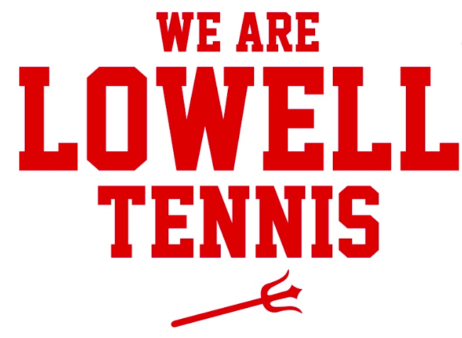 Lowell - Team Home Lowell Red Devils Sports